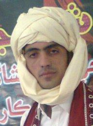 جوڻيجو حسين