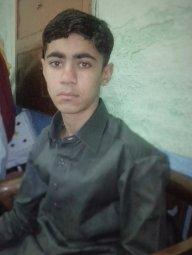 ٍHamid Ali