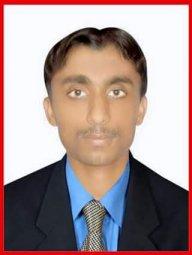 Shahbaz khan shar