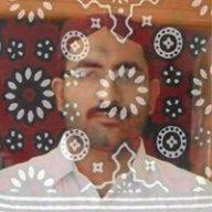 محمد فريد بڪڪ