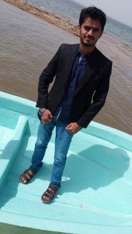سلمان خان عمراڻي