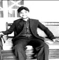 منصور علي مغيري سڪرنڊ