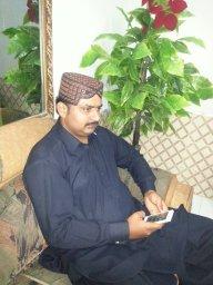 عبدالجبار خان