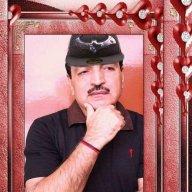 M.Hafeez Latifi