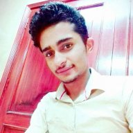 Mukhtiar Bohe Mia