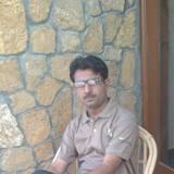 محمد حسن ڏاهري