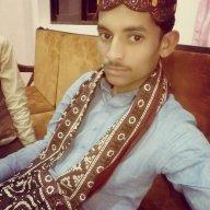 Bilawal Arbab