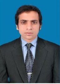 ظفر علي بوزدار