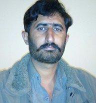 Abdul Rehman Mangnejo