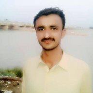 خان محمد شر