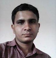 Abdul Wahab Ansari