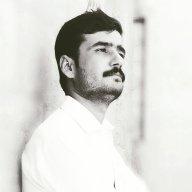 Akhtar Gandro
