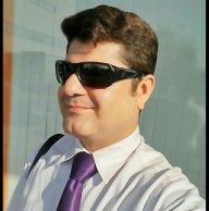 Sayyad Fazal Shah