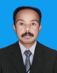 شھمیر احمد جوکیو
