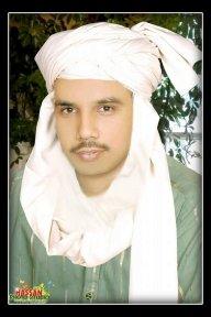 Haseeb Nayab