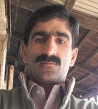 منصور احمد زئور