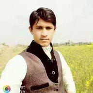 Soomro Asif Ali