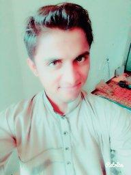 Hur Ahmed