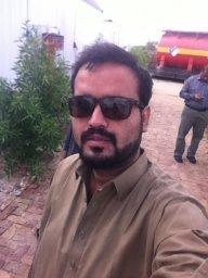 اعظم خان بنگوار