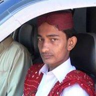 راجا ناز