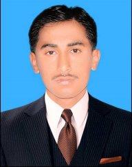 عبدالله جروار