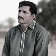 Hameed shakeelchandio