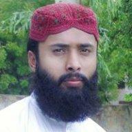 Ghulam Shabeer Narejo