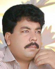 احمد محمدي