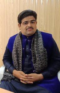 محمد طارق مهيسر