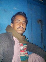 Kunbhar