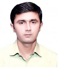 Irfan Ali Shabir