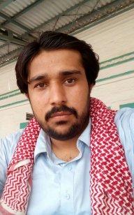 Arif Mohyal