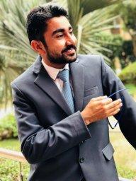 Mir Hassan
