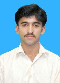 ياسين خان شر