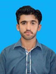 ياسين خان