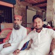 Khalid Sarki