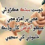 هادي حسن شاھ