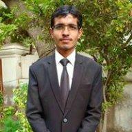 تنوير احمد جنجهي