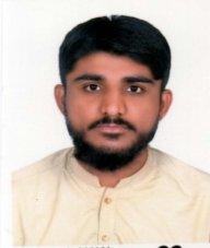 zaheer hussain