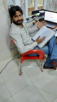 منصور احمد هاليپوٽو