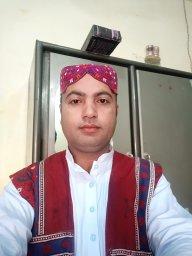 صوفي شفيق احمد