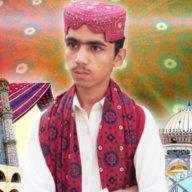 Kausar Hussain Shanbani