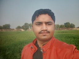 Ashiq Chandio
