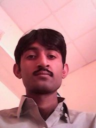 Ghulam Hussain Rahimoon