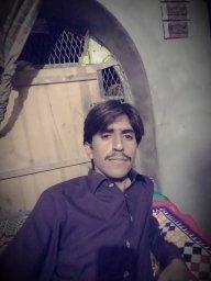Tariq Ali Jarwar