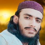 محمد اعجاز کوسو