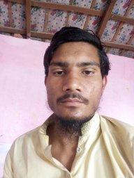 SajjadAli